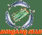 The Best Otah In Town | Hougang Otah Logo